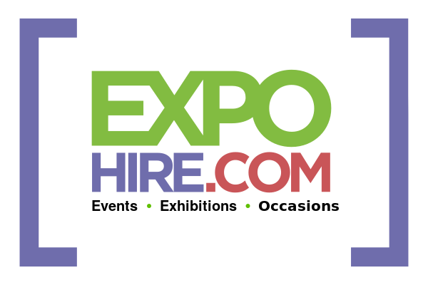 Expo Hire Logo