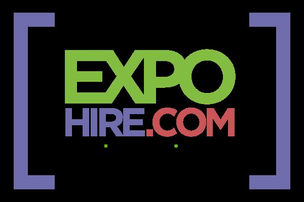 Expo Hire Logo