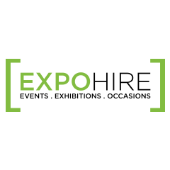 Expo Hire