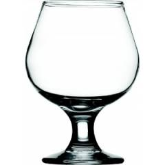 Bistro Brandy Glass 14oz