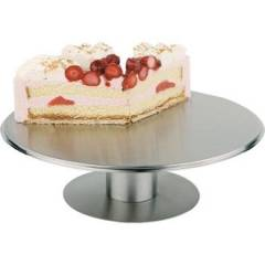 Rotating Cake Stand Hire