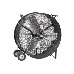 250W 2 Speed Air Mover