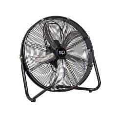 Three Speed Floor Standing Fan