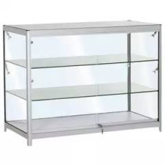 Counter Display Cabinet for hire
