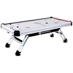 7ft Pro Air Hockey Table