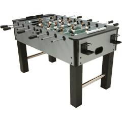 Pro Table Football Machine for Hire