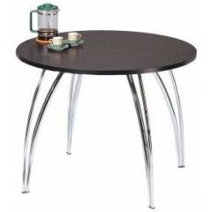 Spider Meeting Table