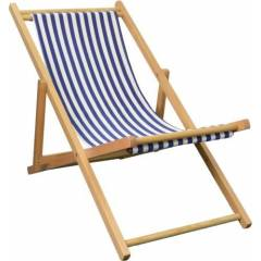 Hire Deck Chairs