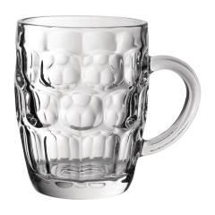 Beer Mug - 20oz
