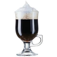 Mulled Wine/Irish Coffee Glass