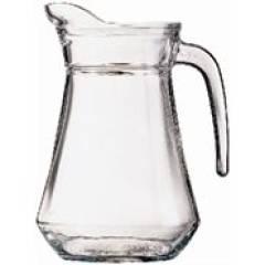 Glass Table Jug - 1.3L