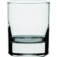 Whisky Glass - 7.75oz