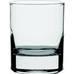Whisky Glass - 11.5oz