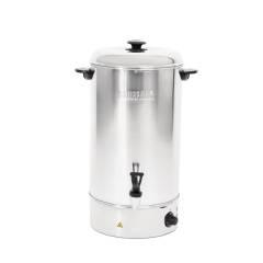 20 Litre Water Boiler