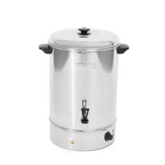 30 Litre Water Boiler