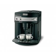 Bean to Cup Coffee Machine Hire