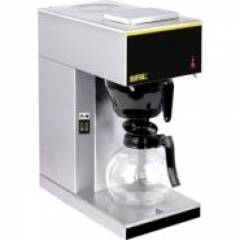 1.8L Commercial Coffee Percolator Hire