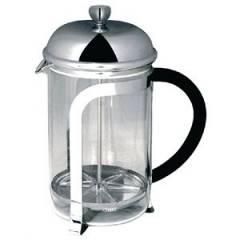 Hire Cafetiere