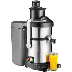 Juice Extractor Citrus Press