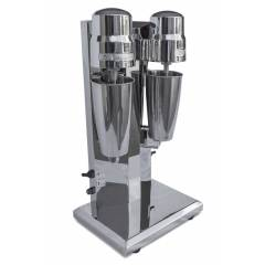 Milkshake Maker Hire