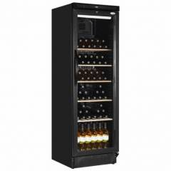 Wine Fridge Hire