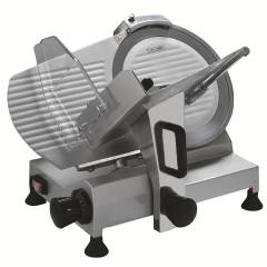 Hire Meat Slicer