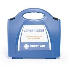 Hire First Aid Kit