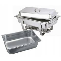 Chafing Dish - Full Size