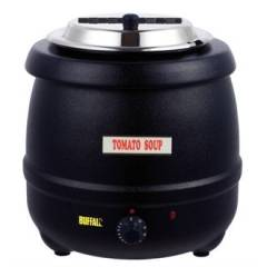 Soup Kettle - 10 litre for hire or rent