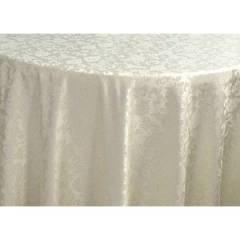 Oblong Banqueting Tablecloth 90