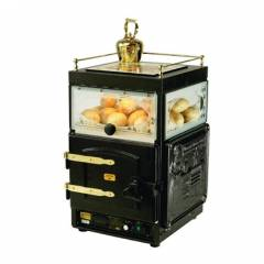 Potato Oven for Hire