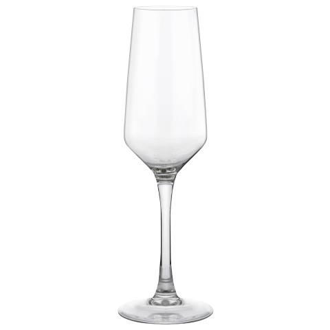 Champagne Flute - 7oz