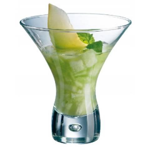 Martini Glass 8.5oz