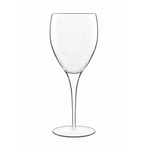Wine Goblet - 9oz