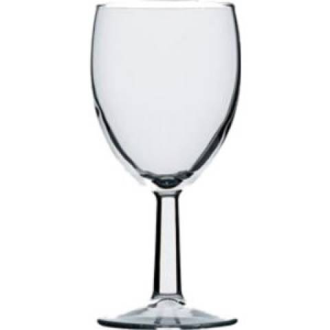 Wine Glass - 7oz
