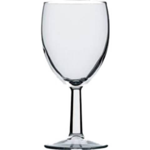 Wine Glass - 7oz
