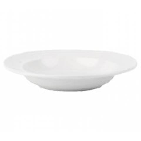 Pasta Plate/Bowl - 11