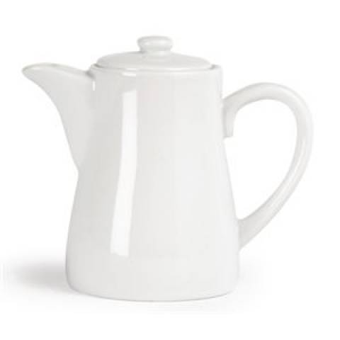 Tea/Coffee Pot 11oz