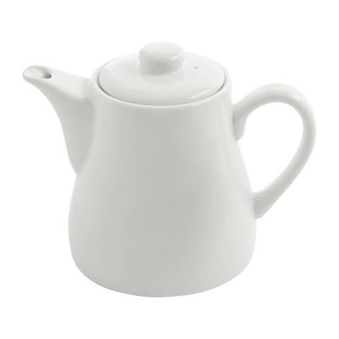 Tea/Coffee Pot 11oz