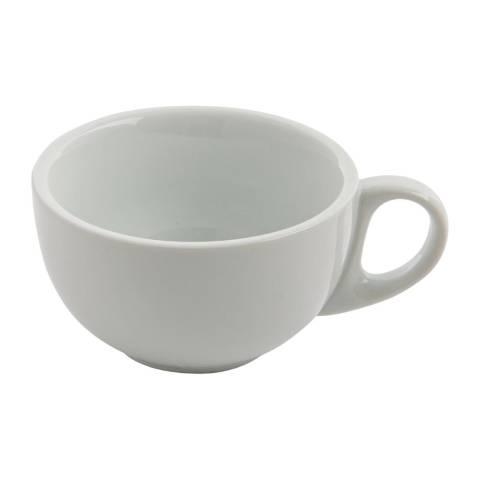 Cappuccino Cup (10oz)