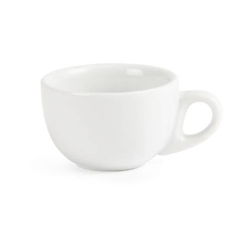 Espresso Cups (3.5oz)