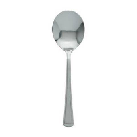 Soup Spoon