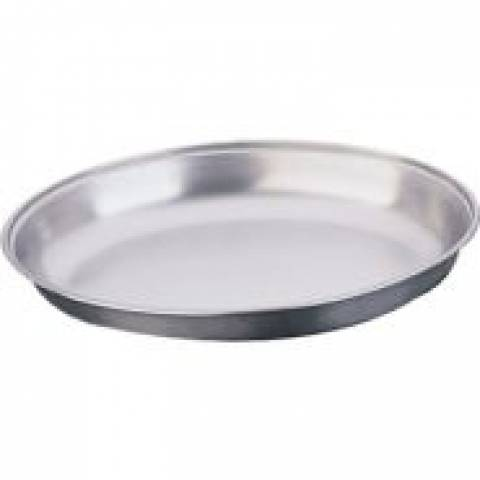 Oval Vegetable Dish - Undivided 8