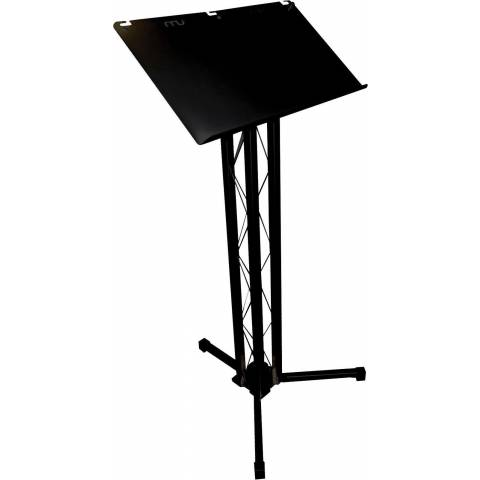 Lectern for Hire