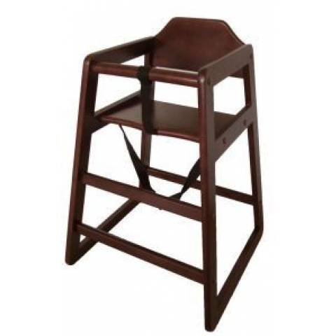 High Chairs for Hire