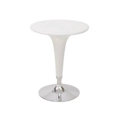 Spree Table - White