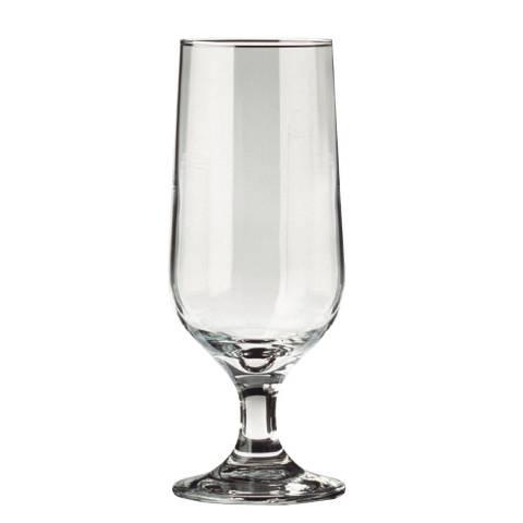 12oz Stemmed Beer Glass