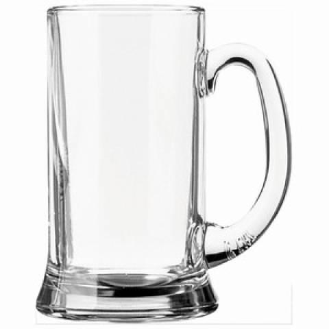 Beer Mug 10oz