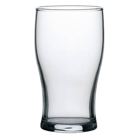 Beer Glass - 10oz