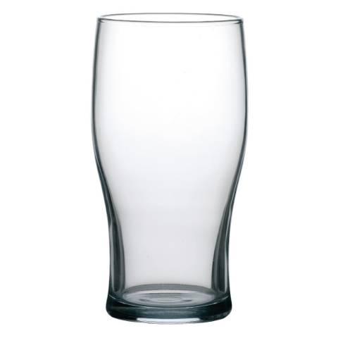 Beer Glass - 20oz